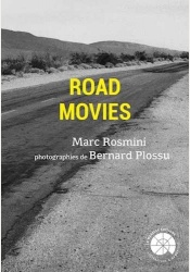 road-movies